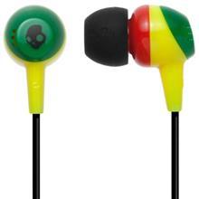 Skullcandy Jib S2DUDZ-058 Headphones