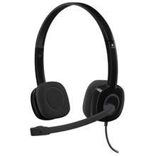 Logitech H151 Headset
