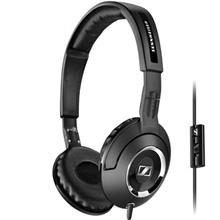 Sennheiser HD 219s Headset
