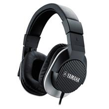 Yamaha HPH-MT220 Over Ear Headphone