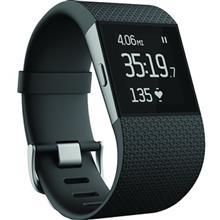 Fitbit Surge SmartBand Size Large