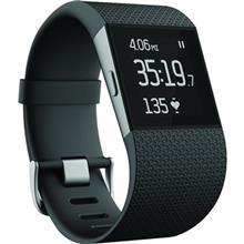 Fitbit Surge SmartBand Size Small