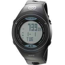 ساعت تندرستی سولئوس مدل GPS Cross Country SG005-0062