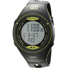 ساعت تندرستی سولئوس مدل GPS Cross Country SG005-052