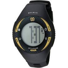 Soleus GPS Pulse BLE + HRM SG013-020 SmartBand