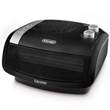 Delonghi HTC4030 Ceramic Heater