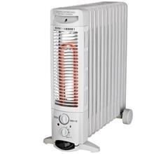 Fakir RH12 Heater