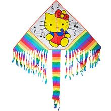 Hello Kitty Size 2 Kite