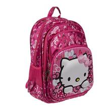 Hello Kitty Design 1 Backpack