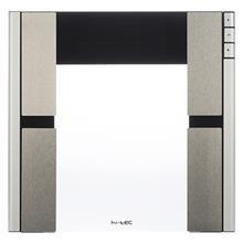 ترازوي ديجيتال هاي-تک مدل HI- AS66