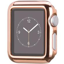 Hoco Defender Cover For Apple Watch - 38mm
