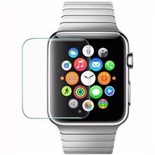 Hoco Transparent Apple Watch Screen Protector - 38mm