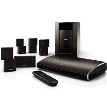 Bose Lifestyle SoundTouch 525 Home Theater