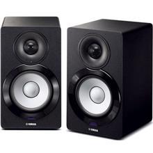 Yamaha NX-N500 Speaker