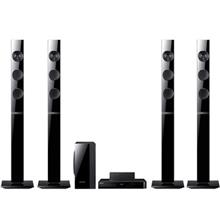 Samsung HT-H5556RK Home Theater