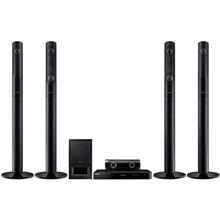 Samsung HT-J5550K Home Theater