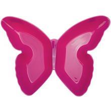 اردور خوري زيباسازان مدل پروانه