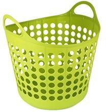 Zibasazan  Versatile Pitted Size 2 Basket