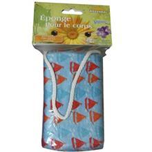 اسفنج حمام کودک ویتنت طرحدار کد 142006