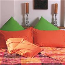 Laico Super Elastic 160 Dehli 2 Persons 4 Pieces Bedsheet Set