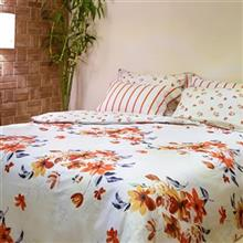 Laico Vivana 160 Aramesh 2 Persons 6 Pieces Bedsheet Set