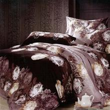 Carina 4 1 Person 4 Pieces Bedsheet