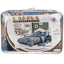 Carina 6.A 2 Persons Bedsheet 6 Pieces