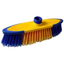Rozenbal Yellow And Blue 212038 Type 2 Broom Spare