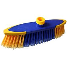 Rozenbal Yellow And Blue 212039 Type 1 Broom Spare