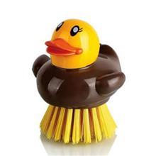 برس فشاري زيباسازان مدل اردک