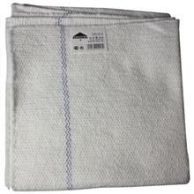 دستمال 60 × 50 رزنبال کد 700012