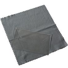 دستمال میکروفایبر شیشه 15 × 15 Vitnett کد 215042