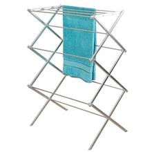 S-I-T 10 Rail Clothes Airer