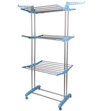 Sky Walker 3 Floors Cloth Hanger
