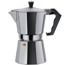 Gnlai And Zani Brasil 3 Cups Coffeepot