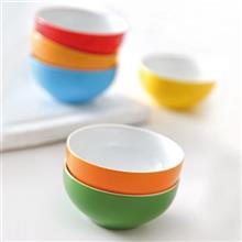 Zarin Iran Porcelain Inds Italia-F Alegro Porcelain Cup Size 10 High Grade Grade