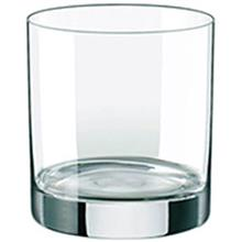 Rona Classic 280 Glass Pack of 6