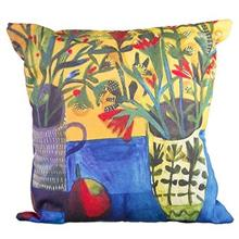 Artemis Gallery Type 4 Cushion ART 59 004