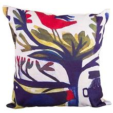 Artemis Gallery Type 7 Cushion ART 59 007