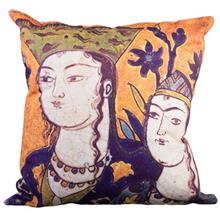 Artemis Gallery Type 8 Cushion ART 59 008