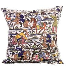 Artemis Gallery Type 10 Cushion ART 59 010