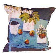 Artemis Gallery Type 12 Cushion ART 59 012