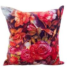 Artemis Gallery Type 15 Cushion ART 59 015