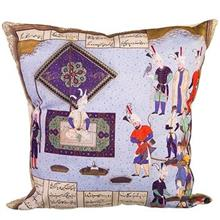Artemis Gallery Type 19 Cushion ART 59 019