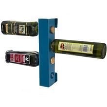 نگهدارنده دیواری بطری جاکوب مدل Wall Bottle Holder