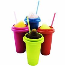 Frozen Miracle Magic Cup