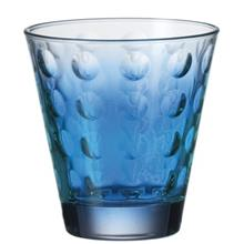 Leonardo Optic Short Glass 250ml