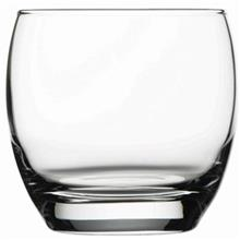 Pasabahce 41010 Glass