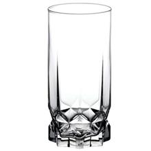Pasabahce 41442 Glass
