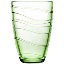 Pasabahce Mexico 52460 Glass Pack of 6